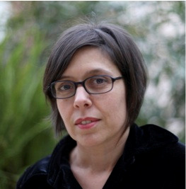 Paula Varanda