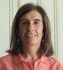 Clara Frayao Camacho