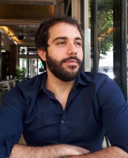 Jorge Costa