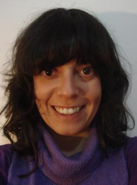Ligia Afonso