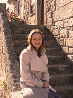 Mariana Schedel