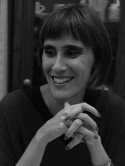 Rita Maia Gomes
