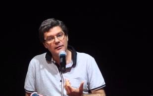 Paulo Oneto