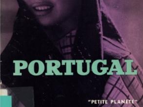 livro-imagens-portugal-chris-marker-300x226