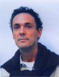 Nuno Villamariz Oliveira
