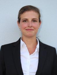 Mariana Carrolo