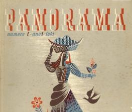 Panorama_N01_Jun1941-1 (1)_page-0001