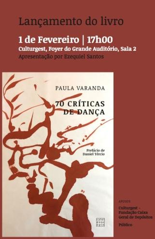 Publico_70 críticas de dança_v2