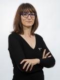 Adelaide Duarte
