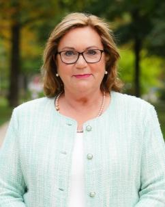 Maria Jesus Duran Kremer