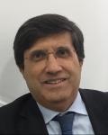 Miguel Faria 2