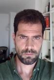 Miguel Mesquita Duarte
