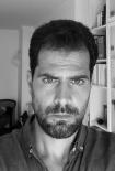Miguel Mesquita Duarte_edited
