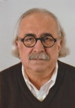 Paulo Oliveira Ramos