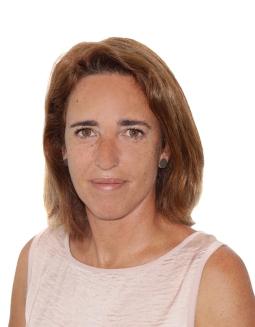 Sandra Vieira Jürgens