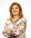 Susana Flor - IHA
