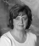 Luisa Soares de Oliveira_edited