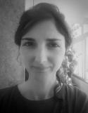 Vanessa Badagliacca_edited