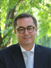 Francisco Cambim