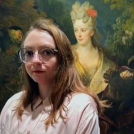 Joanna Cieminska_edited