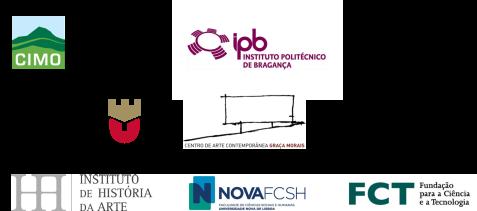 Logos parceria LAM-GM
