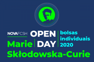 marie_curie_open_day-540x360