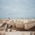 Mazagão (El Jadida, Marrocos)