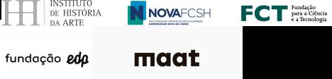 banner logos site iha