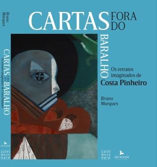 CapaLivro-CostaPinheiro