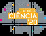 logo-ciencia2020-amarelo-pt