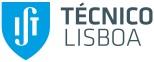 logo Tecnico UL