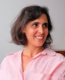 Marta Janela de Brito
