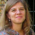 Susana Flor - foto