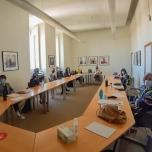workshop PIM (1)