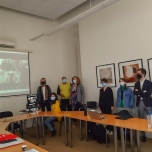workshop PIM (2)