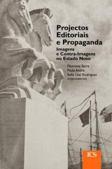 projetos_editoriais_capa2