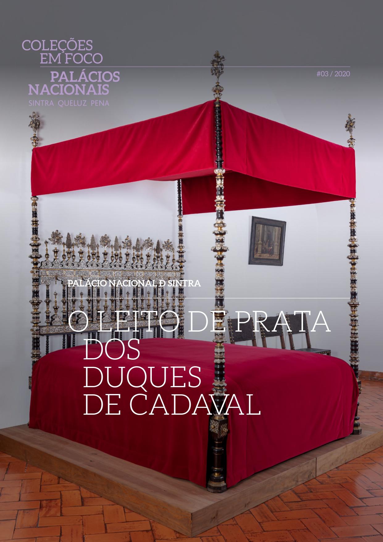Capa da edição portuguesa © PSML - Foto Luís Duarte 2020