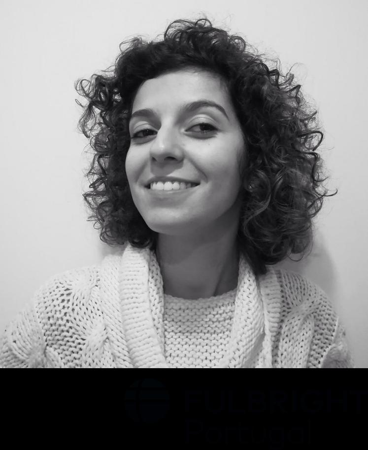 Raquel Ermida Fulbright PT (2)
