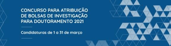Banner_Concurso_Bolsas2021_PT