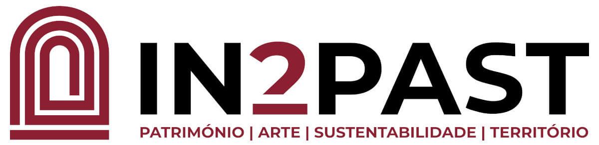 logo IN2PAST