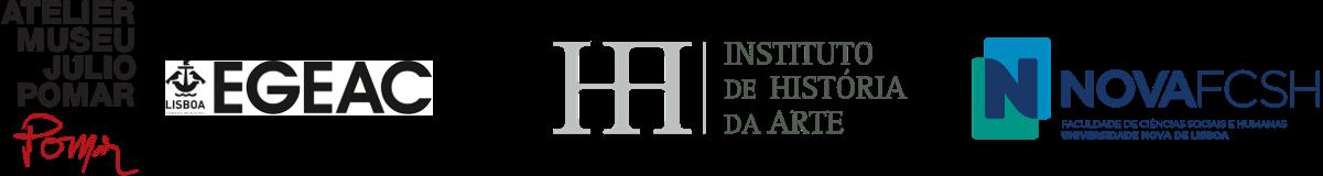 logos BI julio pomar