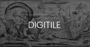 digitile2