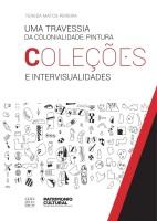 colecao_estudos_museus_teresa_matos_pereira