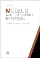 Museus-Arte-e-Patrim_C3_B3nio-em-Portugal_600x