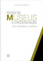 Redes-de-Museus-e-Credencia_C3_A7_C3_A3o_600x