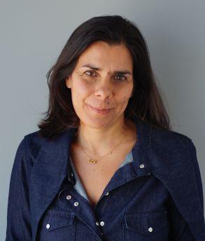 Maria-João-Petisca