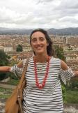 Sabina de Cavi Florence_edited