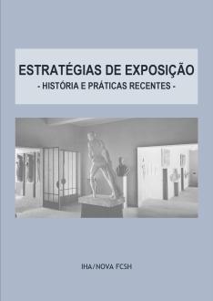 Estratégias de Exposição_2021-1_page-0001